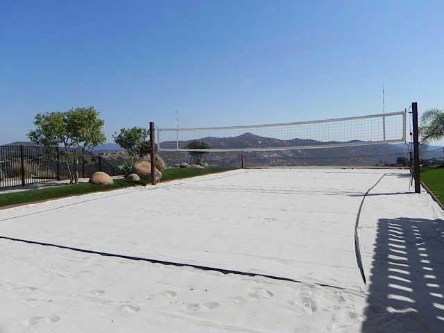 -backyard-sand-court-sd.jpg