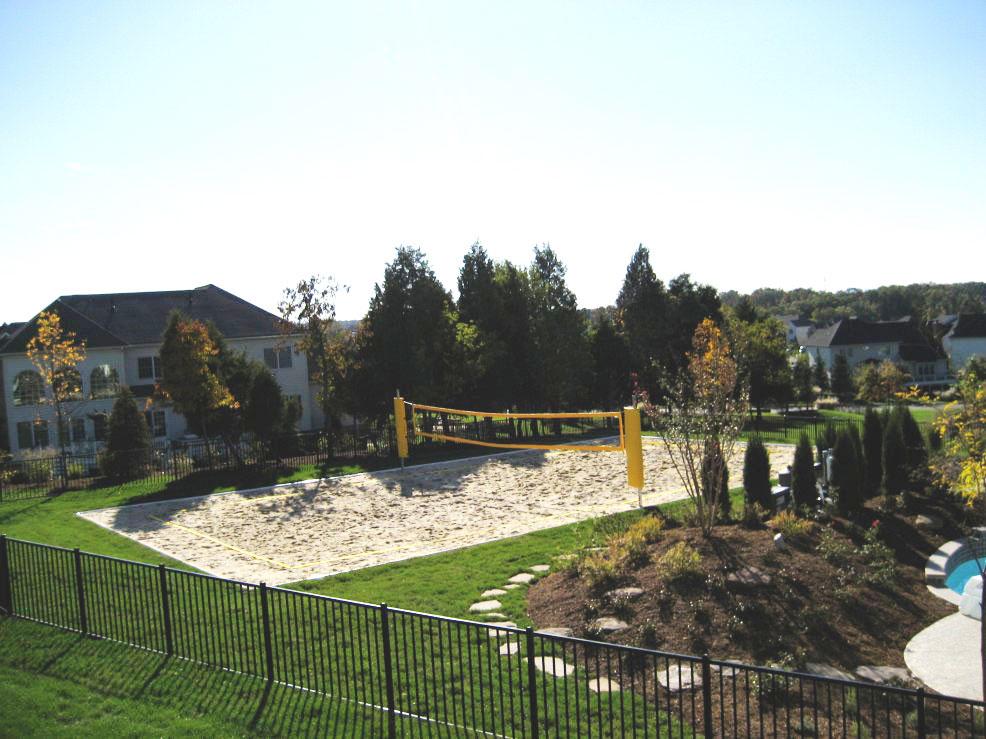 -backyardbeachcourt.jpg