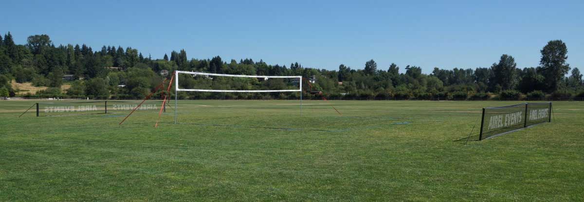 -ball-stop-left.jpg