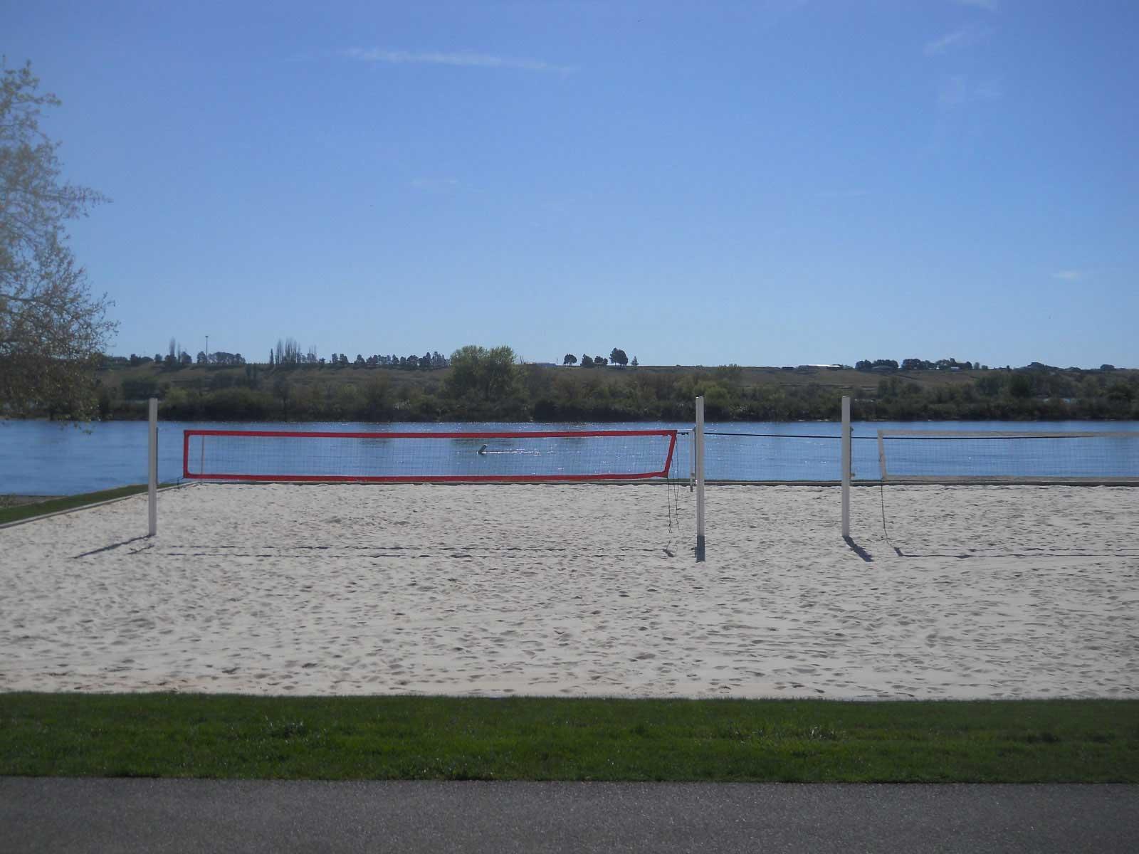 -city-of-richland-sand-court.jpg
