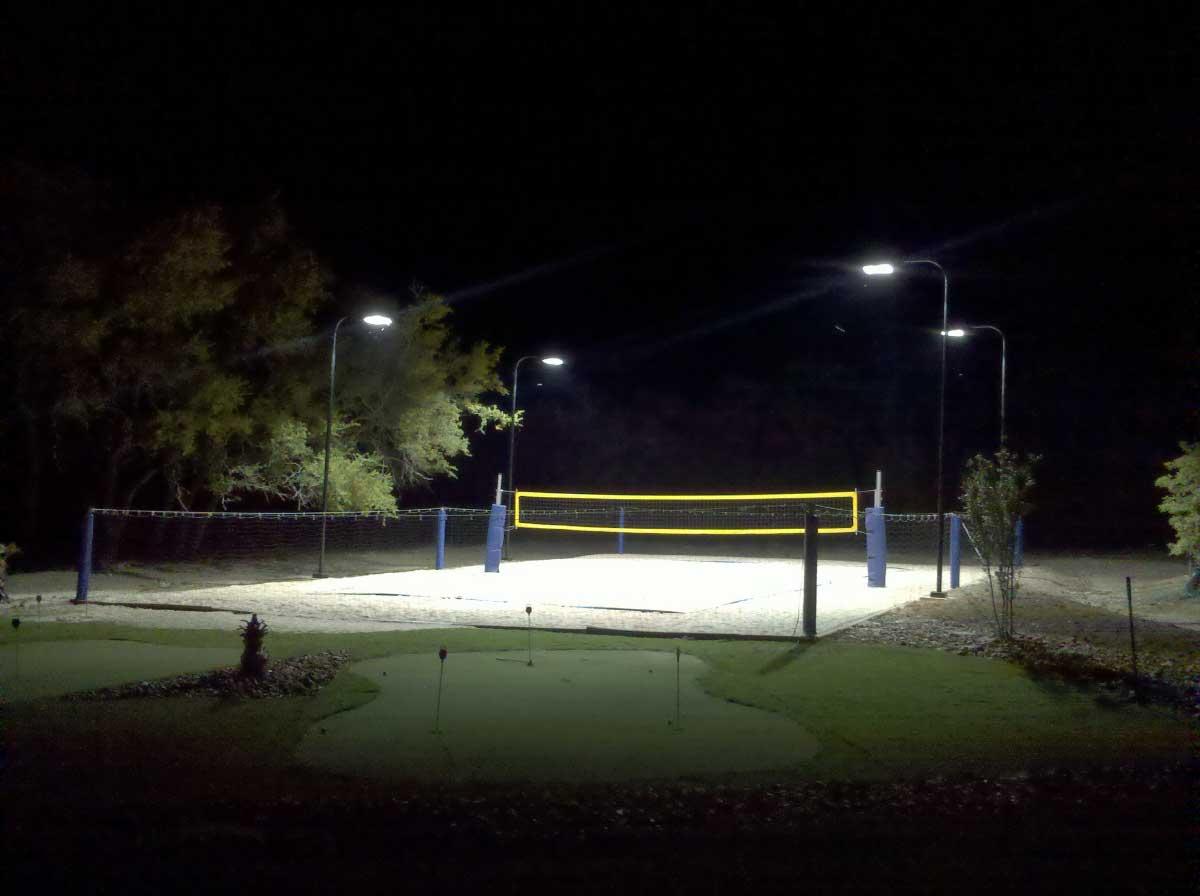 -lightedvolleyballcourt.jpg