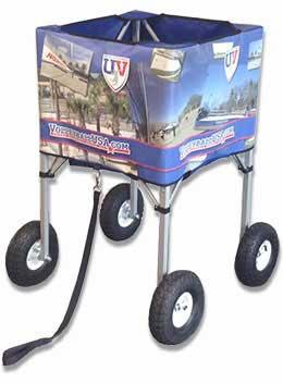 -sand-ball-cart-medium.jpg