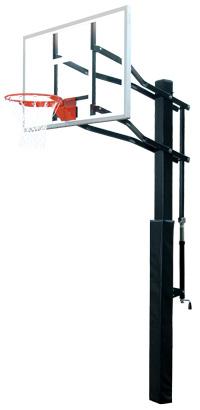 5-inch-basketball-pole-adjustable.jpg