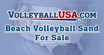 beach-volleyball-sand-for-sale-link.jpg