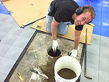 concrete-floor-installation-small.jpg