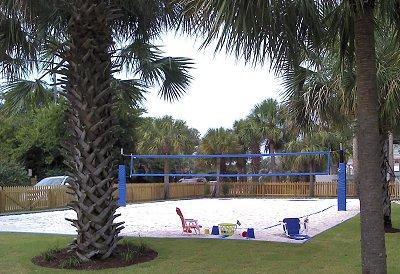 flush-grade-volleyball-court.jpg