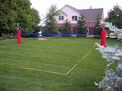grass-volleyball-court-medium.jpg