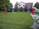 grass-volleyball-court-thumbnail.jpg