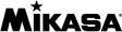 mikasa-logo-small.jpg