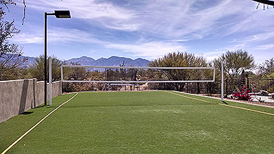 monson-slider-turf-court-small.jpg