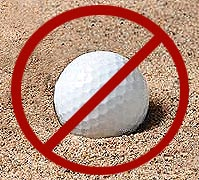 no-fried-egg-golf-sand.jpg