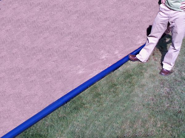 sand-edge-guard-1-large.jpg