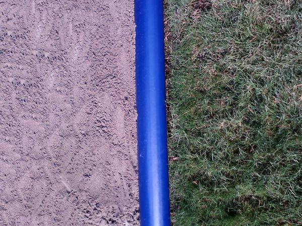 sand-edge-guard-4-large.jpg