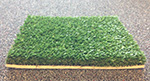 turf-vbat-755e-small.jpg