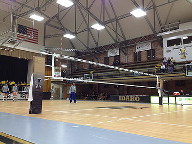 university-of-idaho-volleyball-small-2.jpg