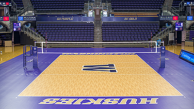 university-of-washington-volleyball-court.original.jpg