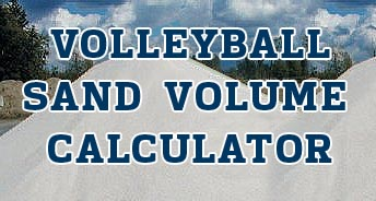 volleyball-sand-volume-tonnage-calculator.jpg
