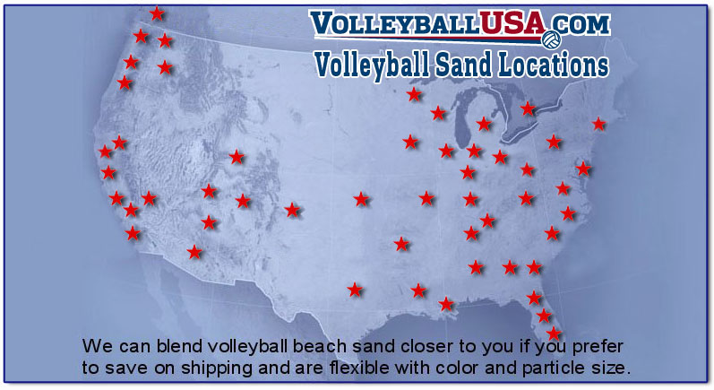 volleyball-usa-sand-stock-locations2017.jpg
