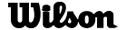 wilson-logo-small.jpg